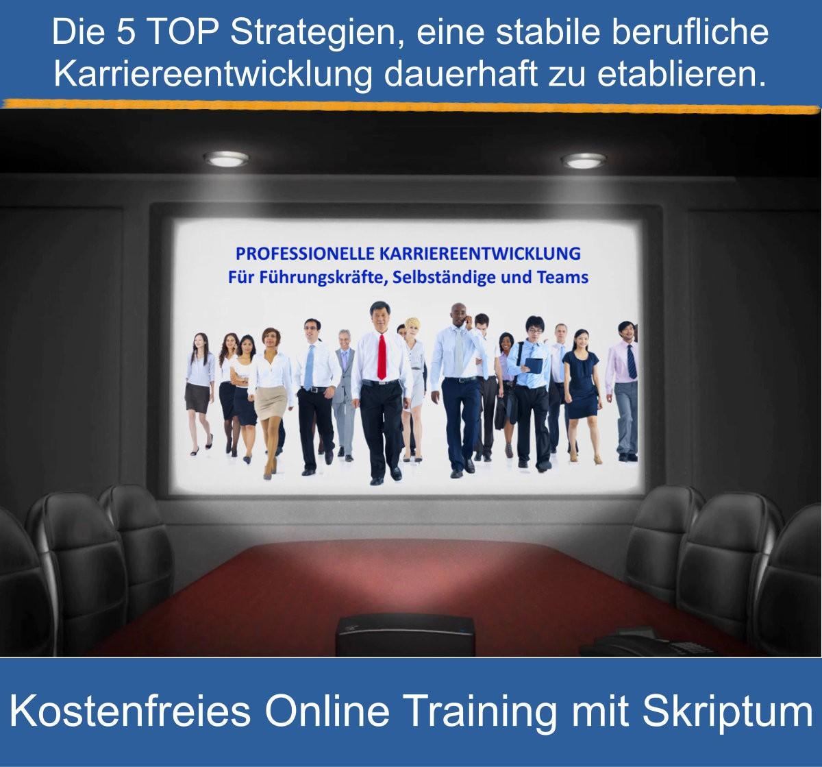 TFD-Webinar